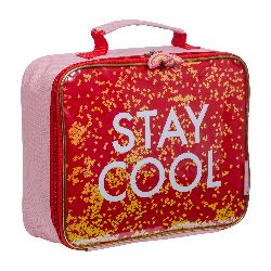 Sac isotherme enfant - Stay cool