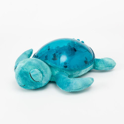 Veilleuse tortue Tranquil Turtle, Cloud B